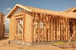 New Home Builders York Town - New Home Builders